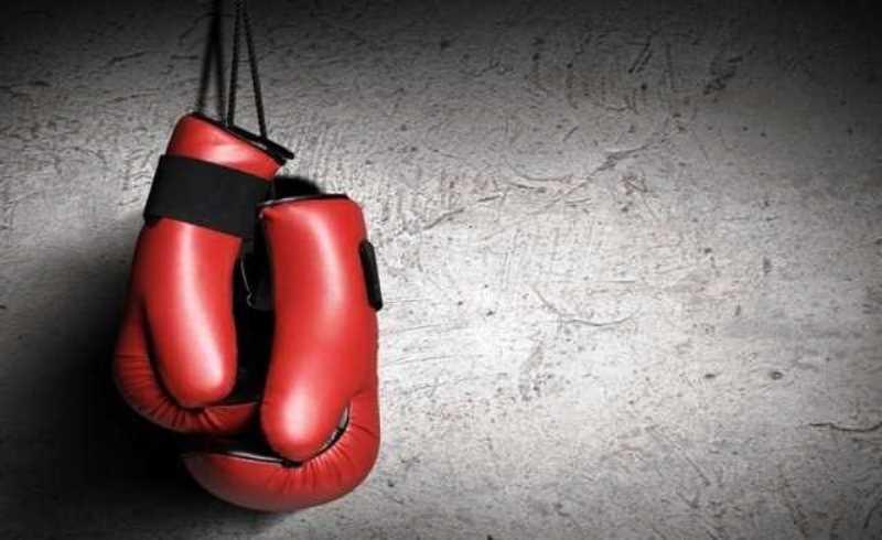 В Херсоне может пройти чемпионат Европы по боксу